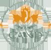 CAND logo